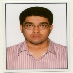 Dibyanarayan's profile picture