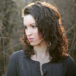 Immagine del Profilo di Cristina