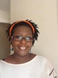 Marcia's profile picture