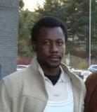 Ali's profile picture