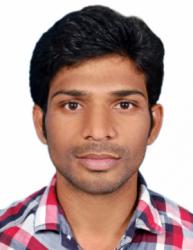 Sumanth's profile picture