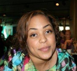 Gabrielle's profile picture