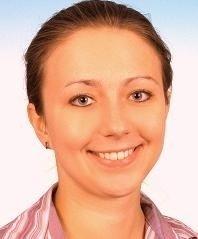 Agata's profile picture