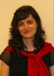 Malgorzata Agnieszka