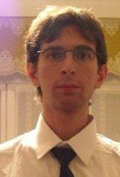 Immagine del Profilo di Edoardo