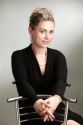 Immagine del Profilo di Elena