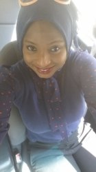 Halimatu Sadiyah's profile picture