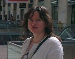 Eleanor's profile picture