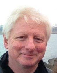 Ron's profile picture