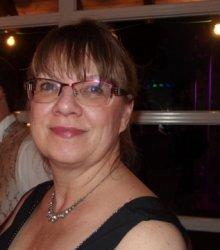 Susanne's profile picture