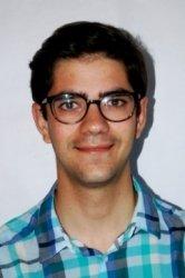 Jairo's profile picture