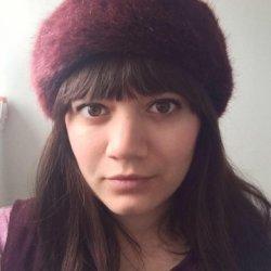 Violet's profile picture