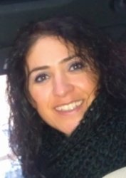 Nese's profile picture
