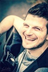 Pietro's profile picture