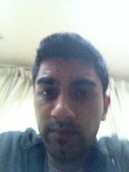 Azaz's profile picture