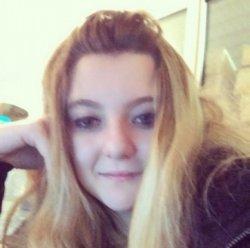 Immagine del Profilo di Sharon