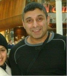 Fiaraz's profile picture