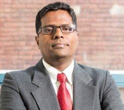 Velmurugan's profile picture