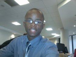 Kholofelo's profile picture