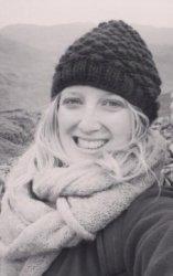 Sophie's profile picture