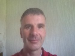 Rienzi's profile picture
