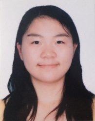 Yingyi