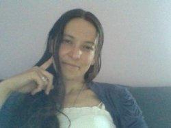 Immagine del Profilo di Flavia