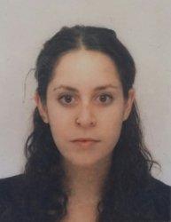 Elvira's profile picture