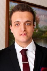 Enzo's profile picture