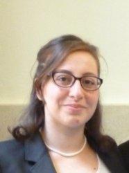 Immagine del Profilo di Giovanna