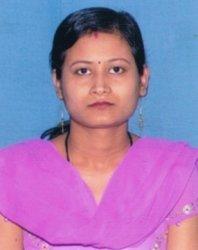 Ekta's profile picture