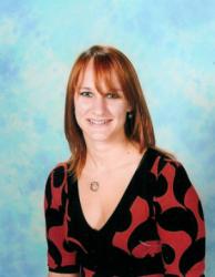 Anne's profile picture