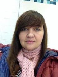 Valentyna's profile picture