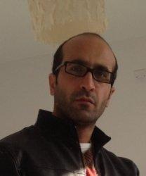 Ibrahim's profile picture