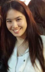 Ka Po's profile picture