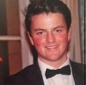 George's profile picture