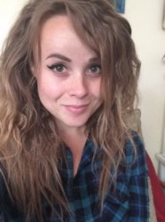 Catrin's profile picture