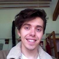 Ciaran's profile picture