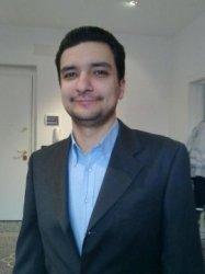 Immagine del Profilo di Giordano