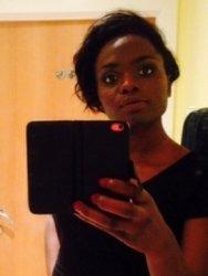 Eniola's profile picture