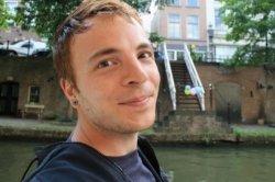 Immagine del Profilo di Nico