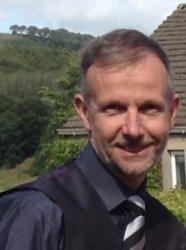 Gary Stuart's profile picture
