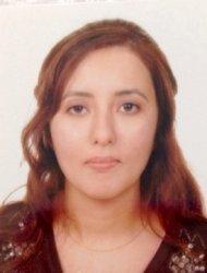 Saira's profile picture