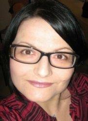 Ventsislava's profile picture
