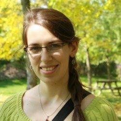 Dene's profile picture