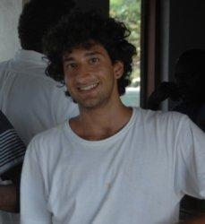 Zubin's profile picture