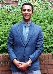 Jignesh's profile picture