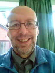 Jim's profile picture