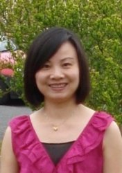 Chun's profile picture