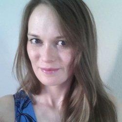 Rose's profile picture